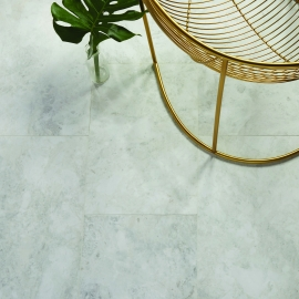 Nordic Marble Honed